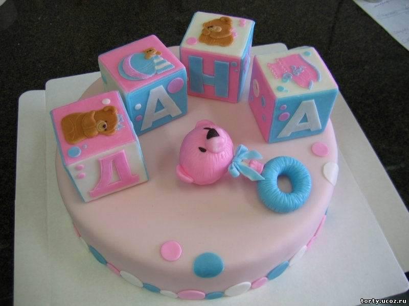 """потом не носиться  """"колбасой """", потому что торт хочется красивый, НО небольшой.  Торт хотелось бы как на фото..."""